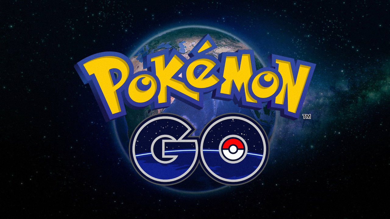 'Pokemon GO' generation four to bring new monsters and Pokemon types