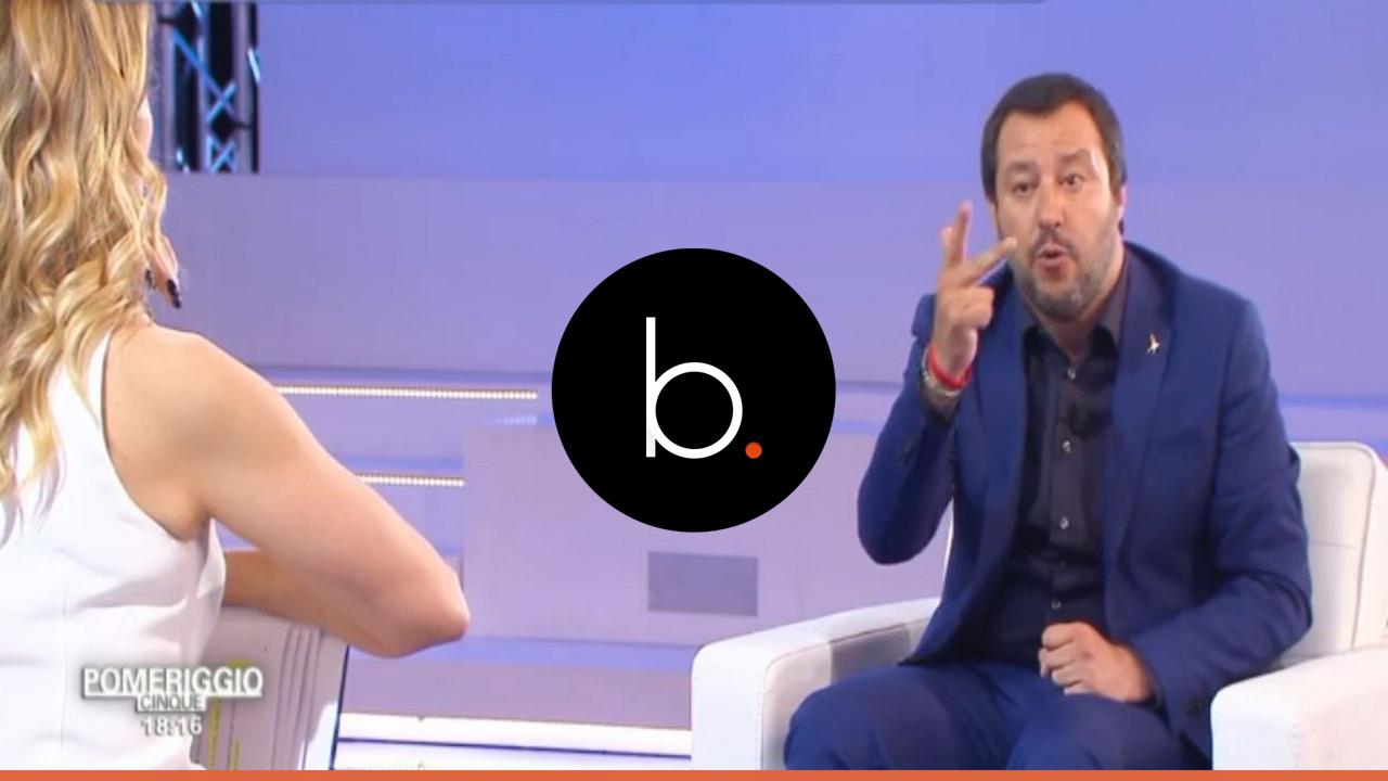 Fisco e pensioni: Salvini vuole rilanciare Zone d'Esenzione alle persone fisiche