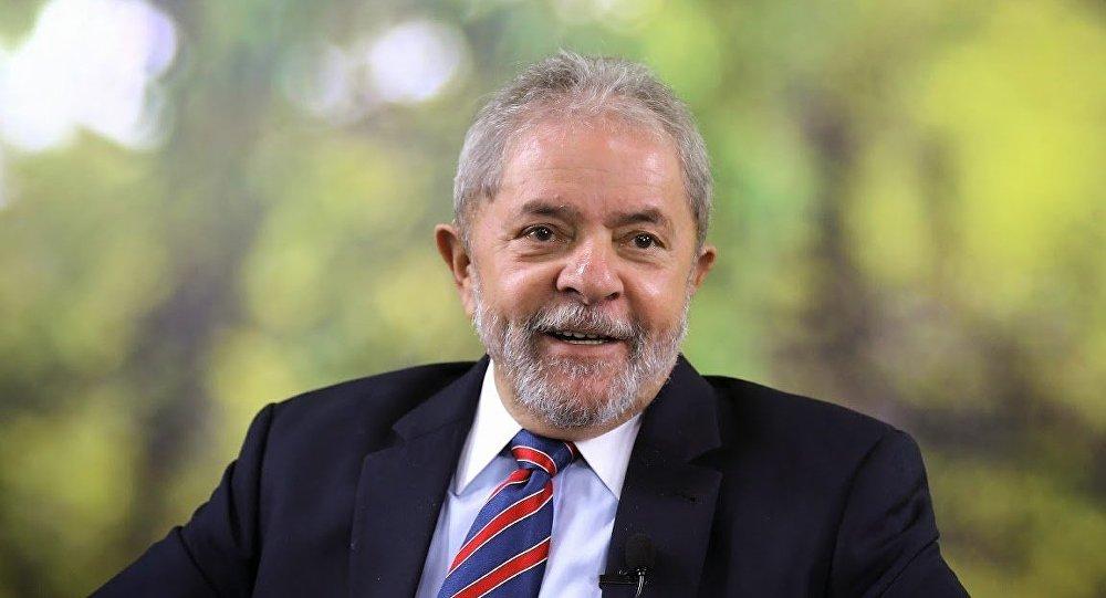 Os cenários para o PT caso Lula seja declarado inelegível