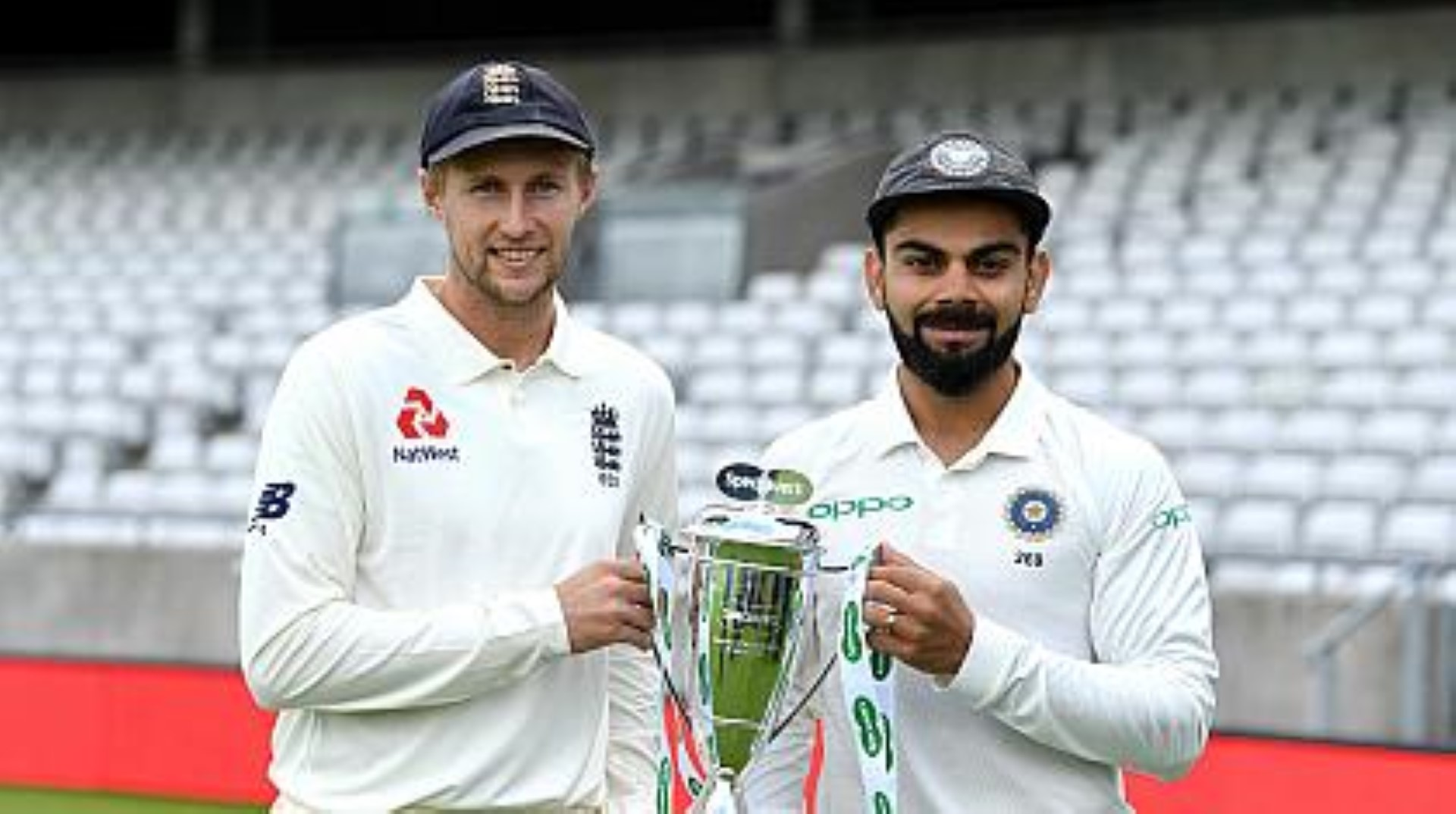 Ind vs Eng 3rd Test day 2 live streaming on Sony Six and Sky Sports