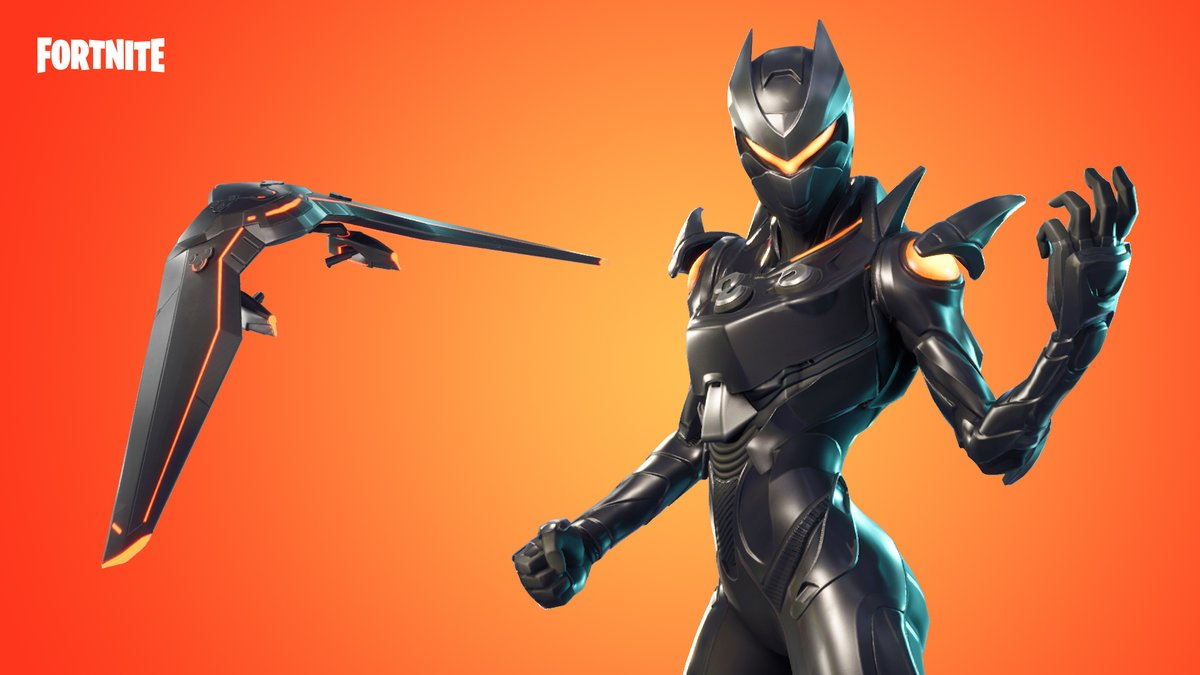Fortnite Battle Royale: Galaxy Skin May Become Available To Every Player