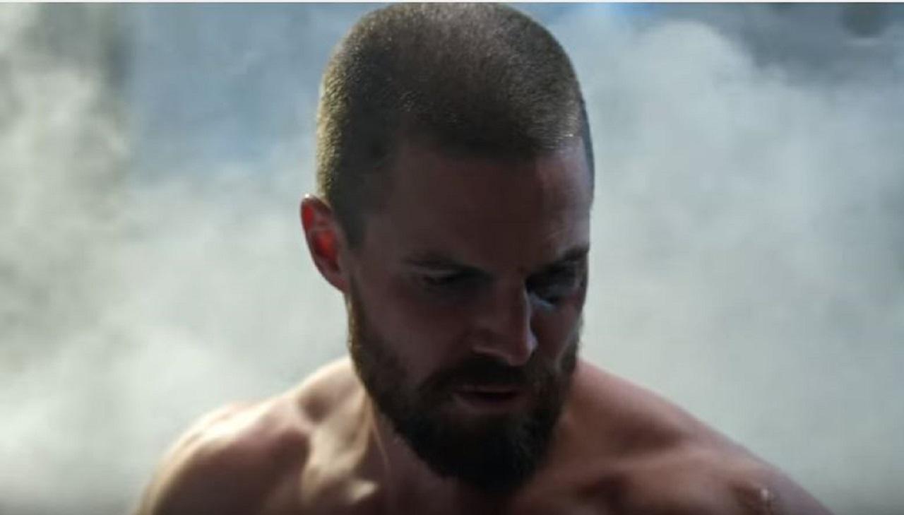 Arrow Season 7 Episode 4: what fans can expect