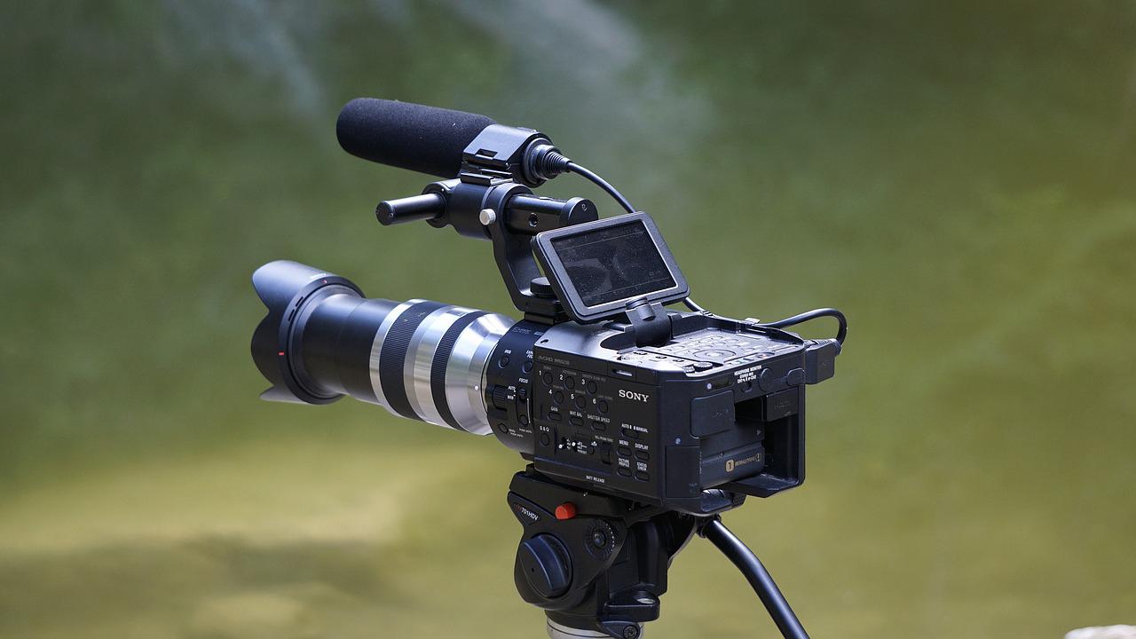Casting per un nuovo film in Trentino e uno shooting fotografico in Toscana