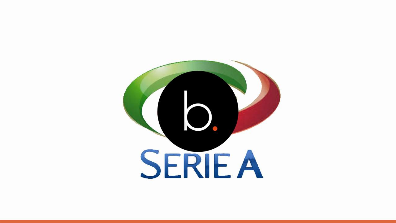 Calendario Serie A Seconda Giornata.Serie A Seconda Giornata In Calendario Spiccano Juventus Lazio E Napoli Milan