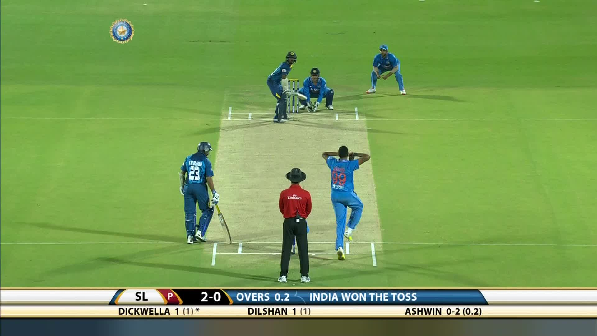 Sony Six Live Cricket Streaming And Highlights India Vs England 3rd Test 2018