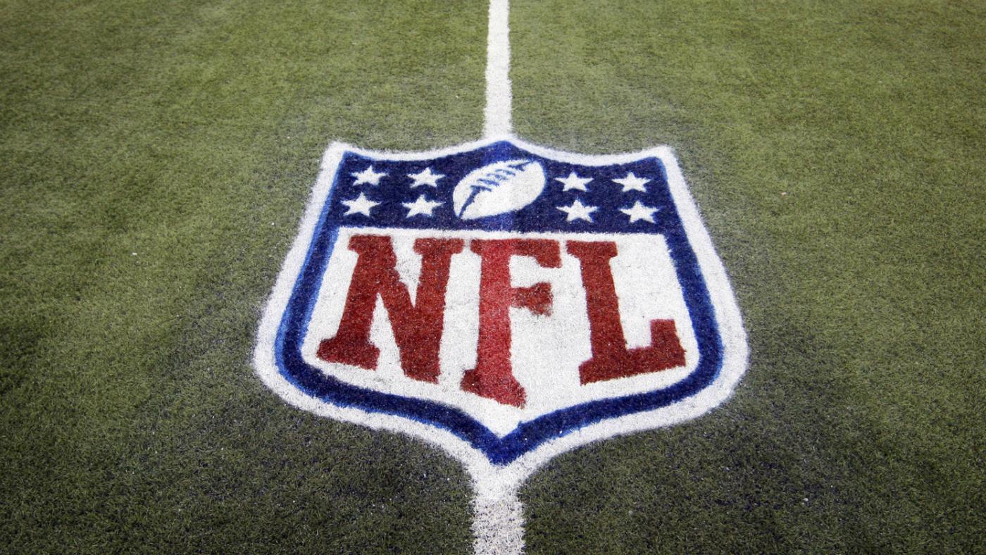 Josh Kalu, former Nebraska football star, gets second chance w/ Tennessee