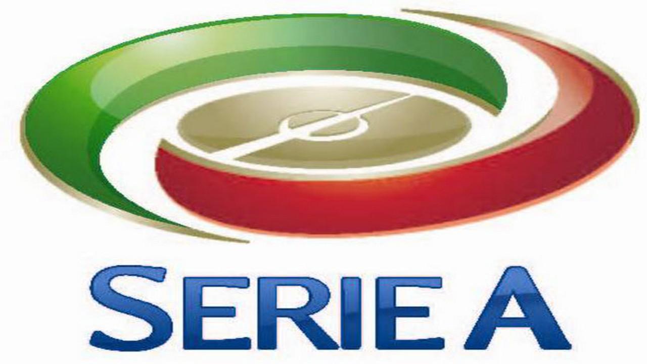 Diretta Serie A seconda giornata, le partite su Dazn e Sky