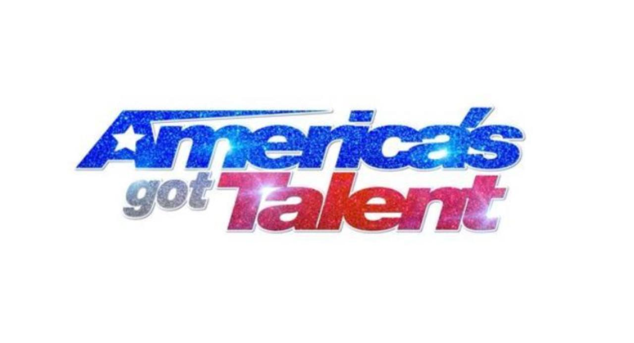 Quarterfinals 2 AGT Live: Shining moment goes to Glennis Grace