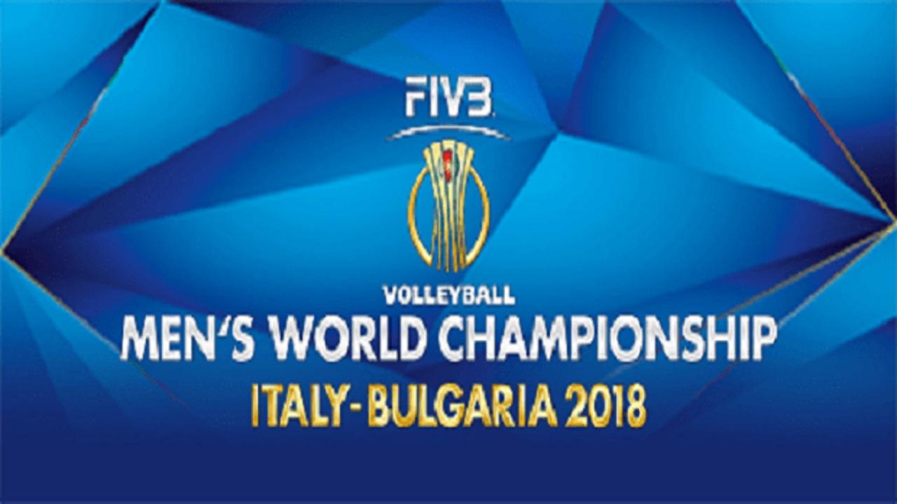 Calendario Mondiali Pallavolo.Mondiali Pallavolo Calendario Partite Dell Italia Esordio Contro Il Giappone