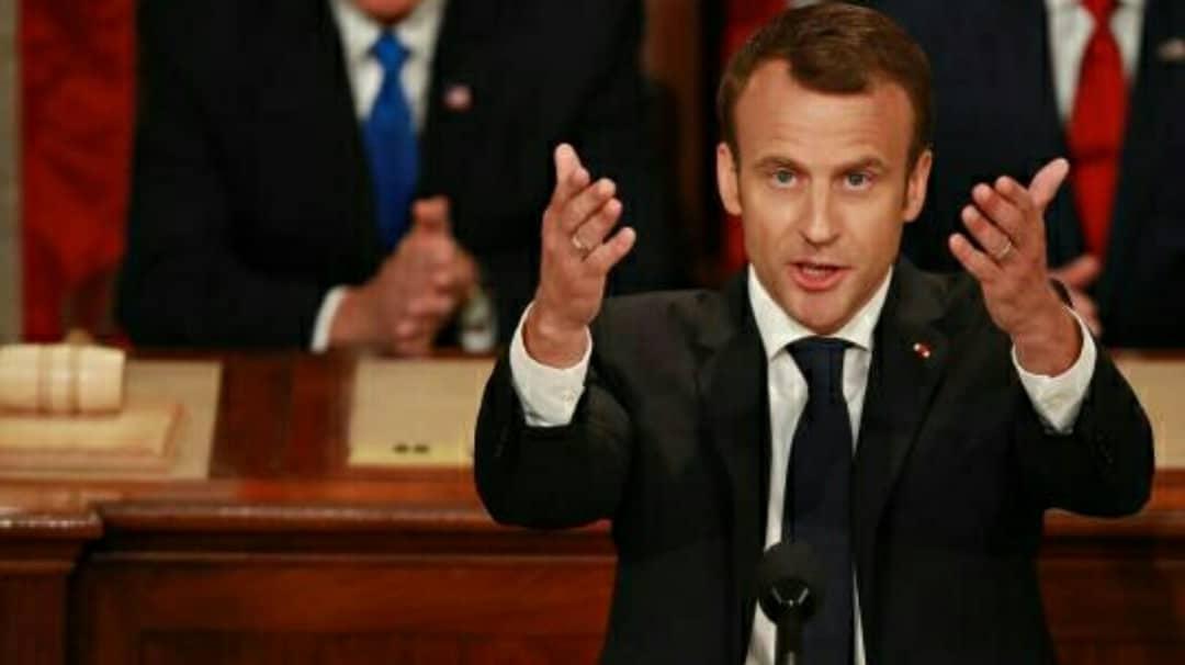 Elysée : comment Emmanuel Macron entend réorganiser ses services