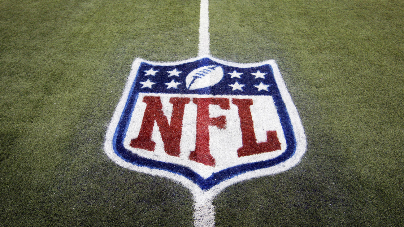 New NFL rule on targeting is a nightmare for players and referees