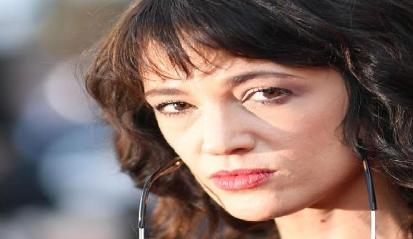 Asia Argento, presunte molestie: comunicato di Jimmy che confermerebbe