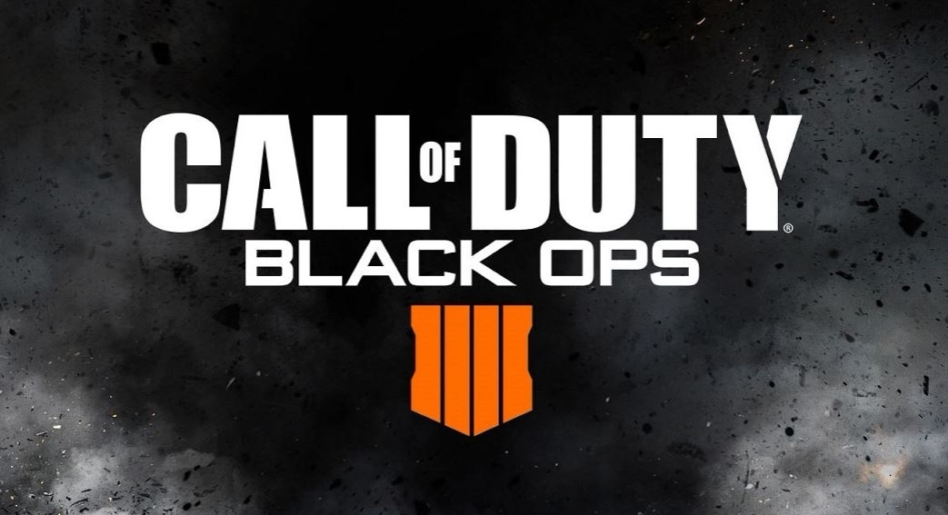 'Call of Duty: Black Ops 4': Battle royale modes
