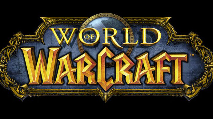 World of Warcraft: Azeroth Battle becomes the fastest selling expansion