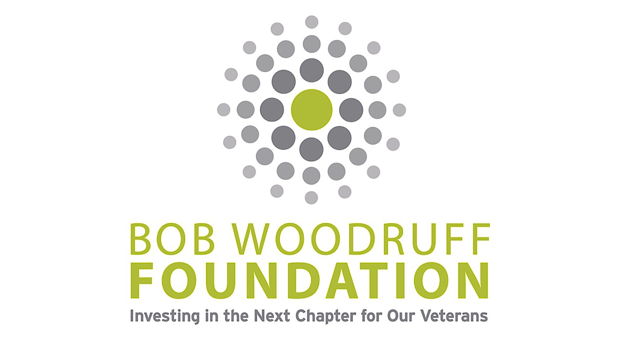 Images from The Bob Woodruff Foundation
