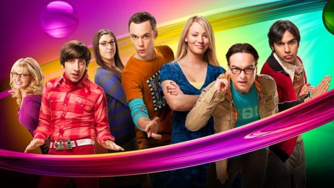 El final de The Big Bang Theory ya tiene fecha