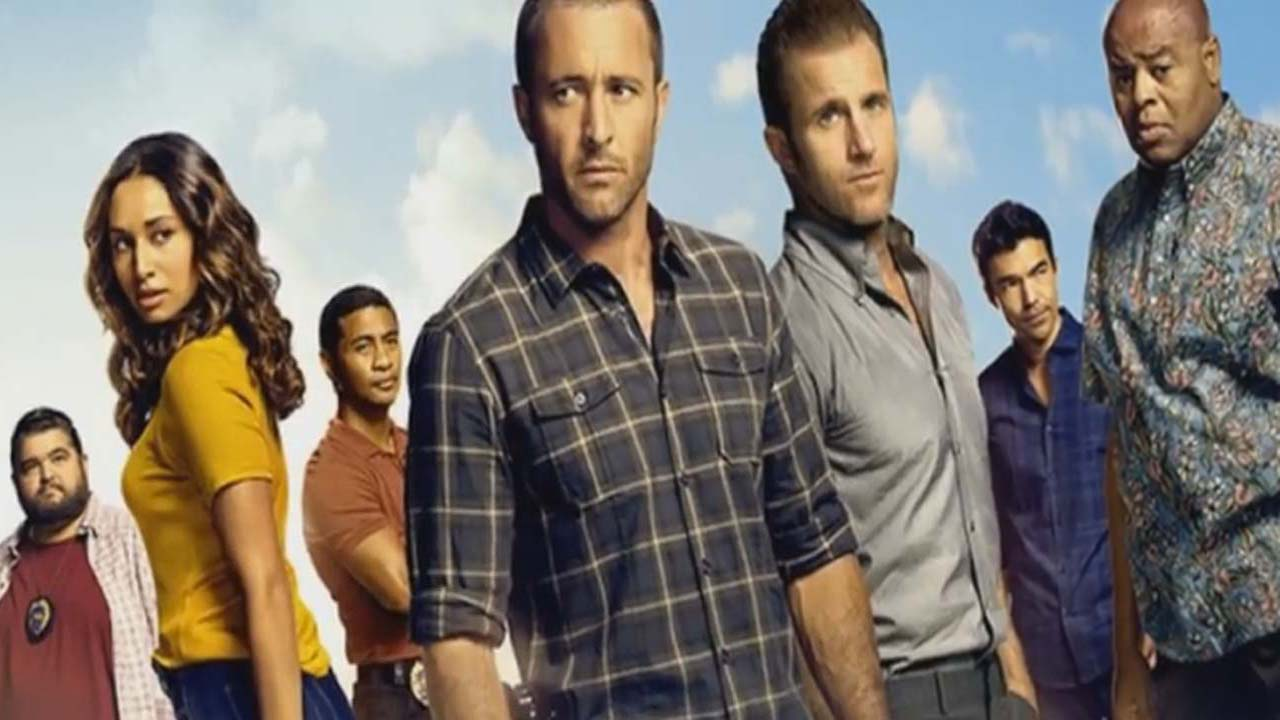 Hawaii Five-O and Magnum PI filming may be delayed by Hurricane Lane