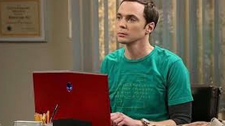 Jim Parsons es el principal responsable del final de The Big Bang Theory