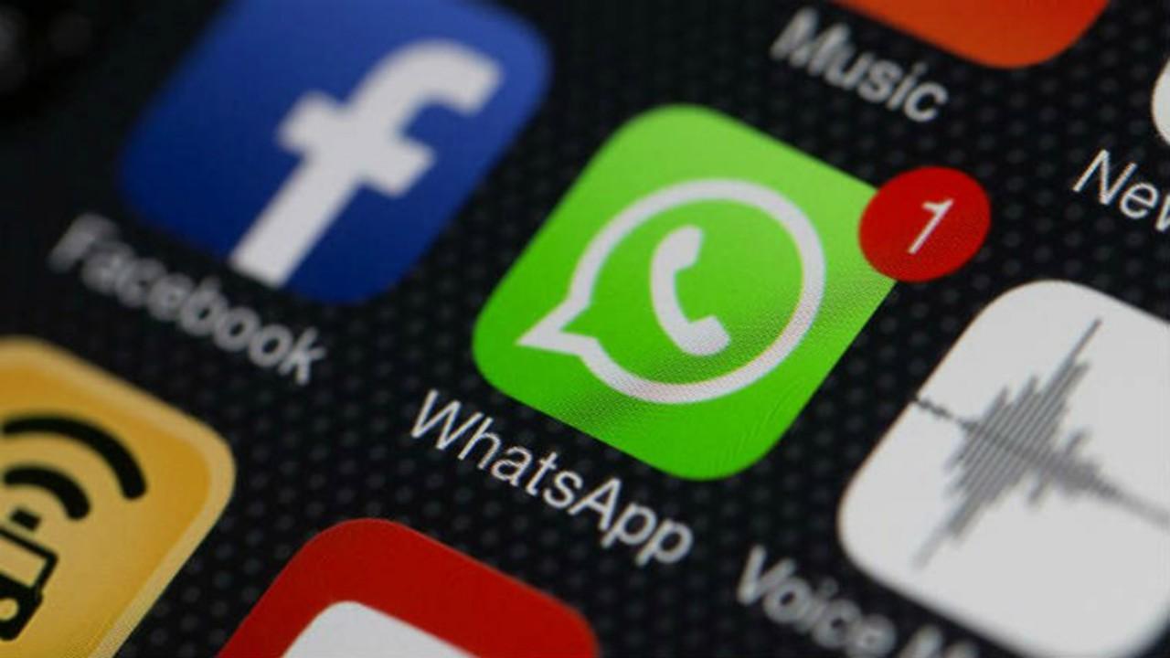Nuovo aggiornamento in arrivo per Whatsapp: eliminazione automatica delle chat