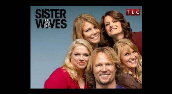 Sister Wives: Kody Brown says family is in living hell after moving to Arizona
