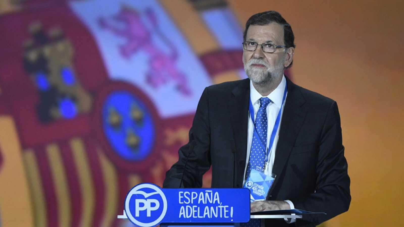 TVE cancela Hora Punta y despide a Javier Cárdenas