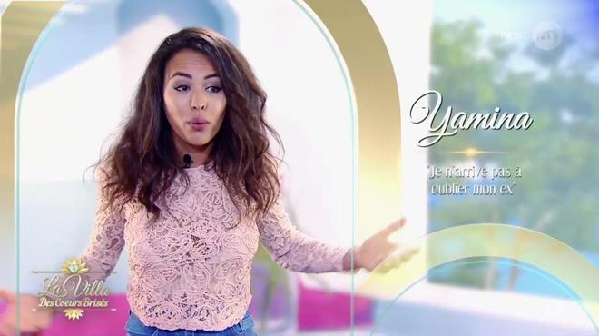 LVDA 3 : Raphaël fait des révélations choc sur Yamina