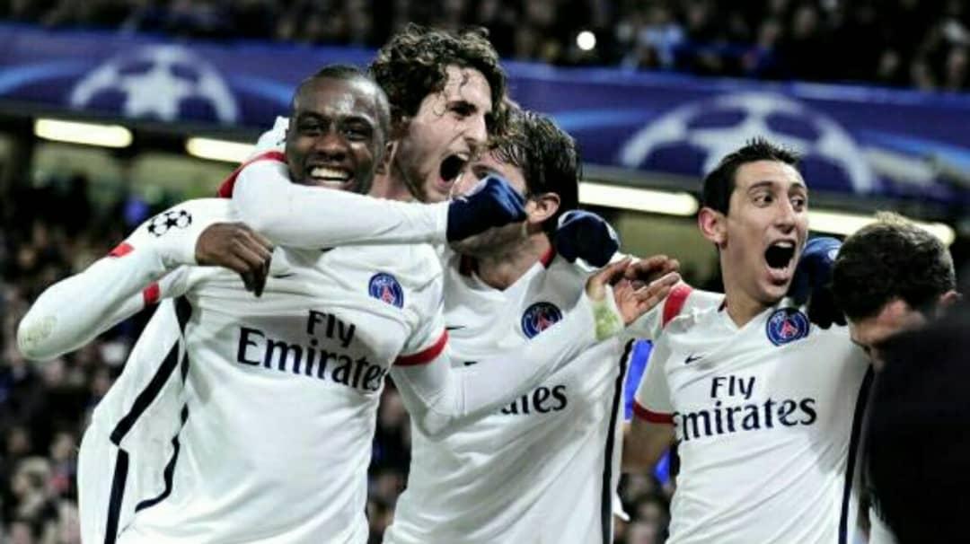 Ligue des champions : le PSG tombe sur du lourd dans le groupe C cette saison