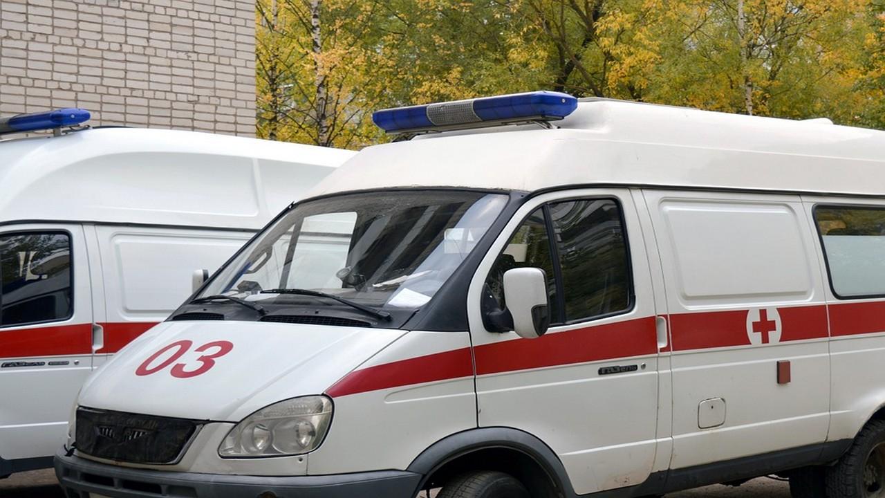 Matrimonio In Ambulanza : Proposta di matrimonio all arrivo dell ambulanza l infermiera dice sì