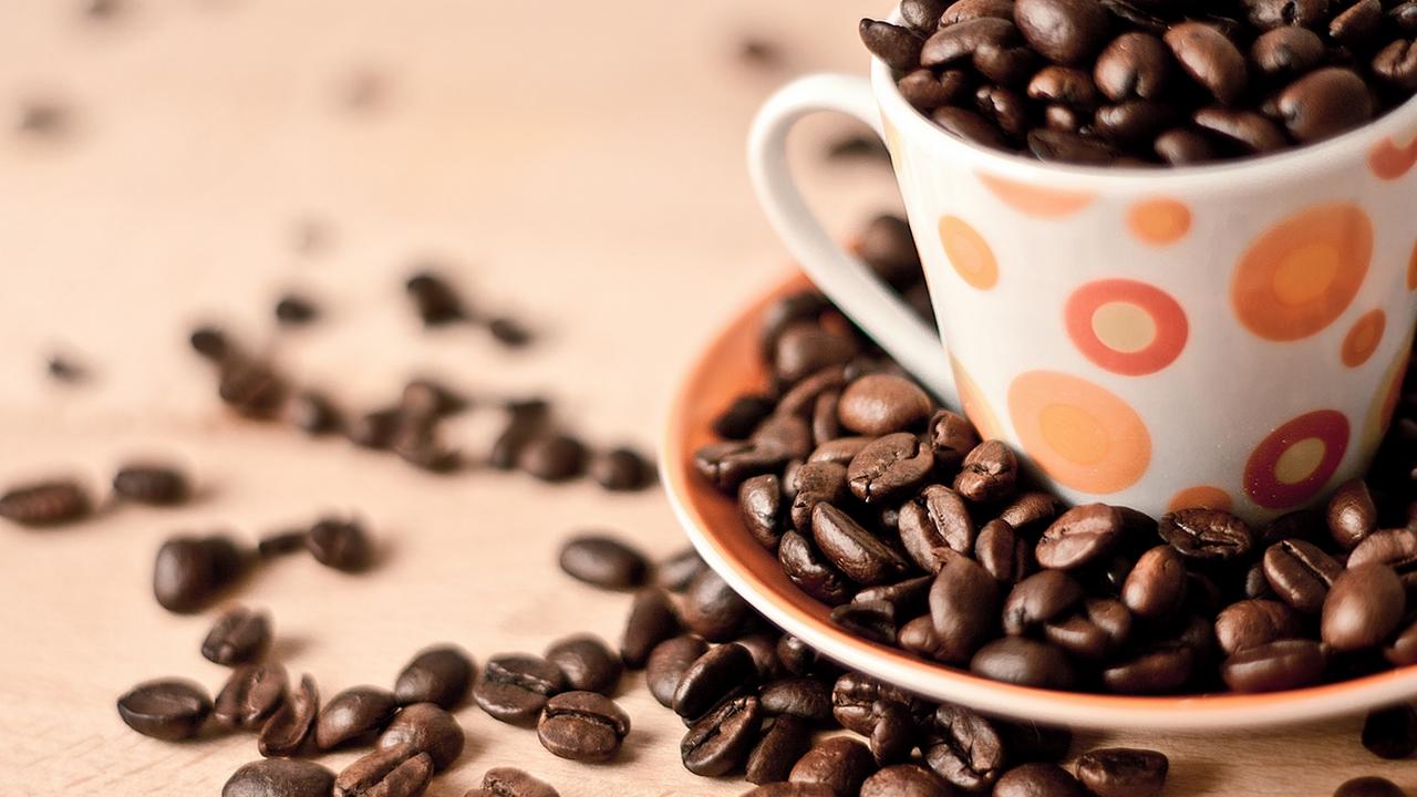 Côte d'Ivoire : le pays mise sur le cacao et le café