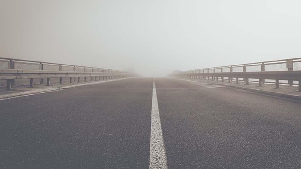 Sestri Levante: due ponti chiusi al traffico