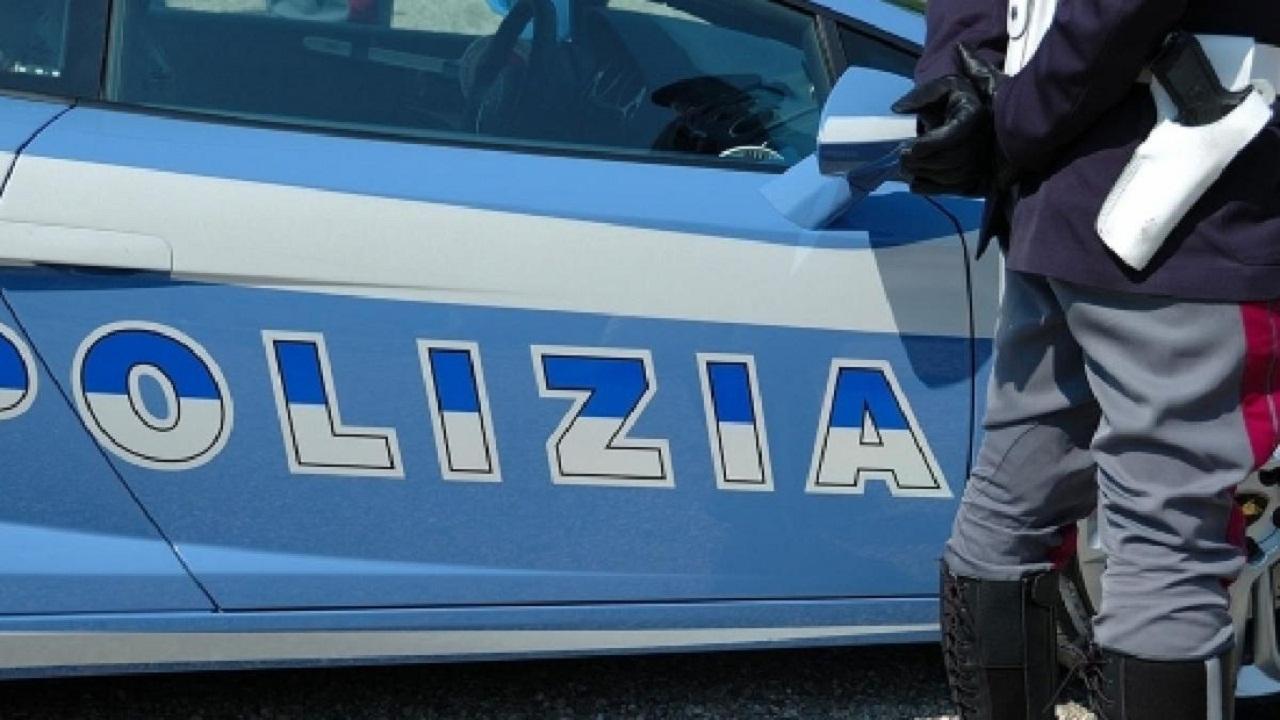 Castel Volturno: anziana stuprata nella sua abitazione da un extracomunitario