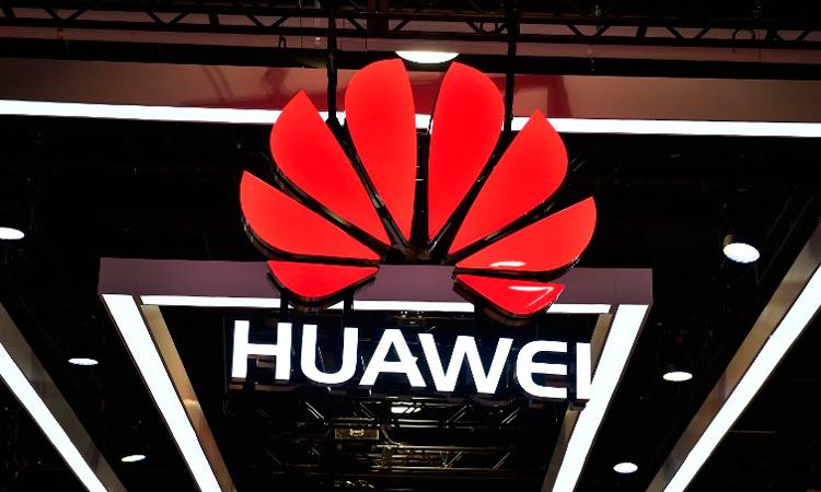 IFA 2018: Huawei se pone al frente del hogar inteligente, con su altavoz