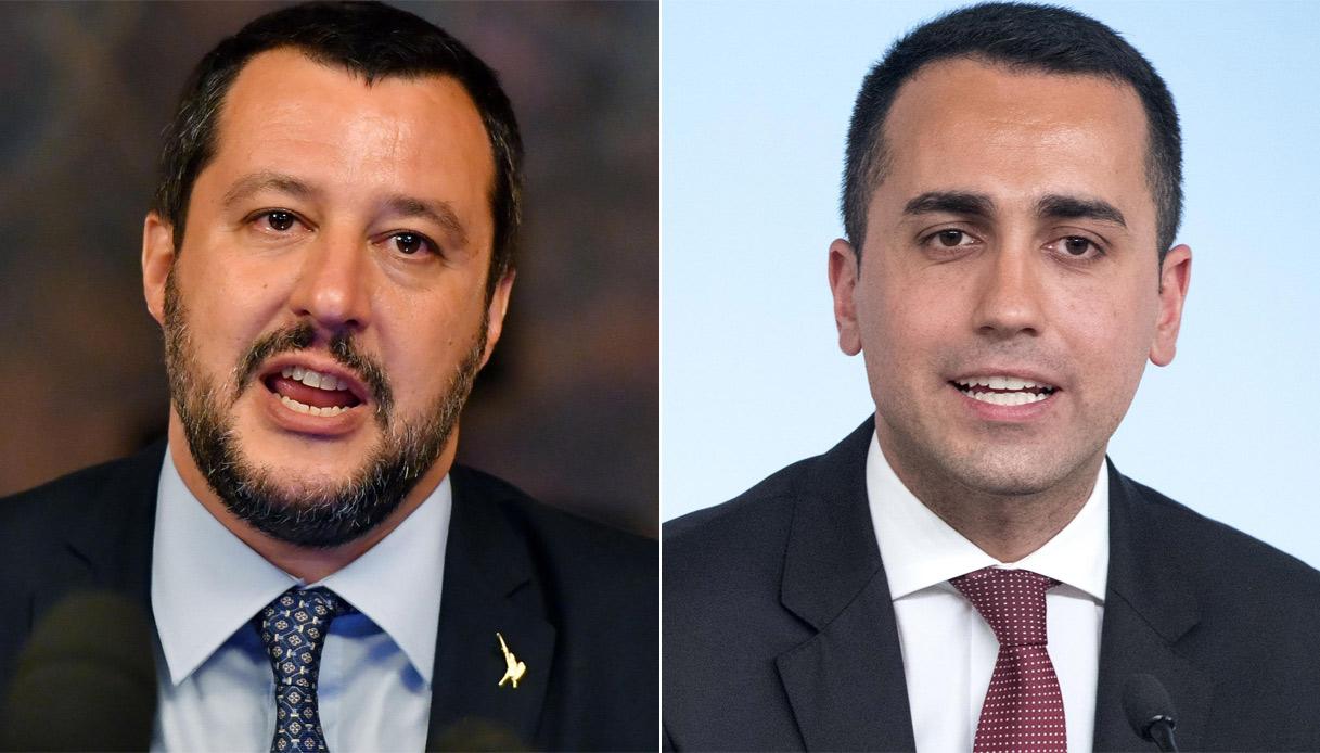 La riforma sulle pensioni si farà, lo rassicurano Di Maio-Salvini