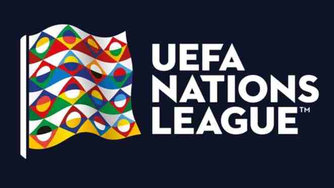 UEFA Nations League TV schedule and live streaming info