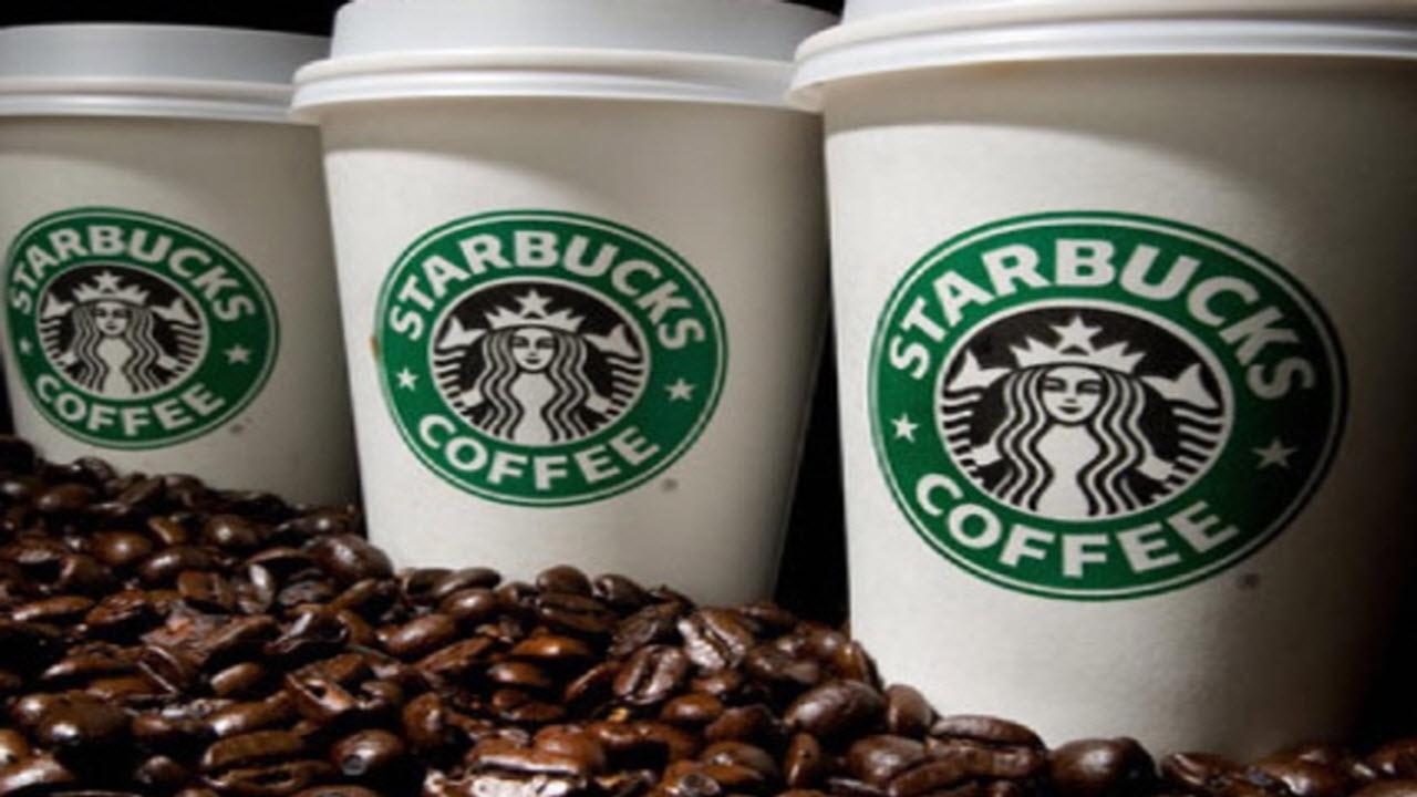 Starbucks arriva a Milano: in Italia la sfida più difficile