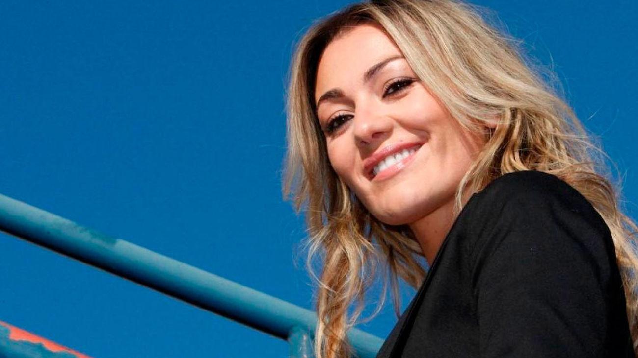 Los rumores sobre Amaia se desmienten: la cantante no abandonará su carrera