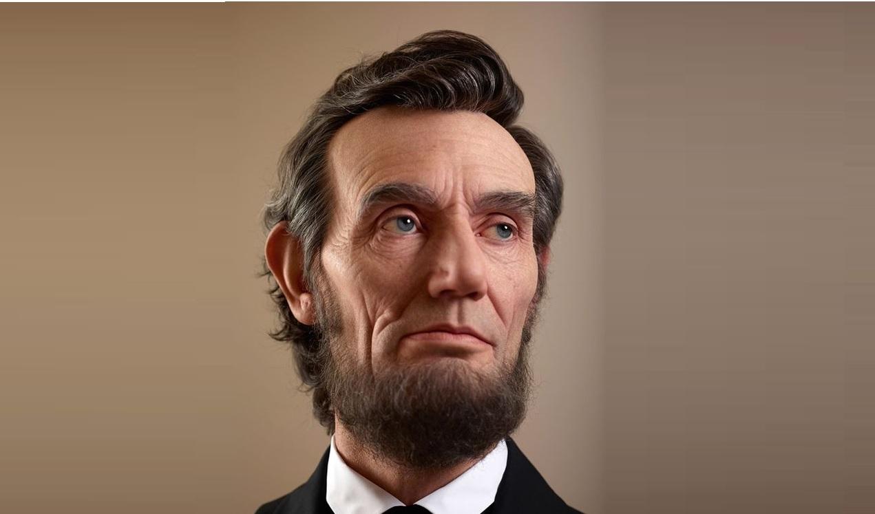 As coincidências entre Abraham Lincoln e John F Kennedy