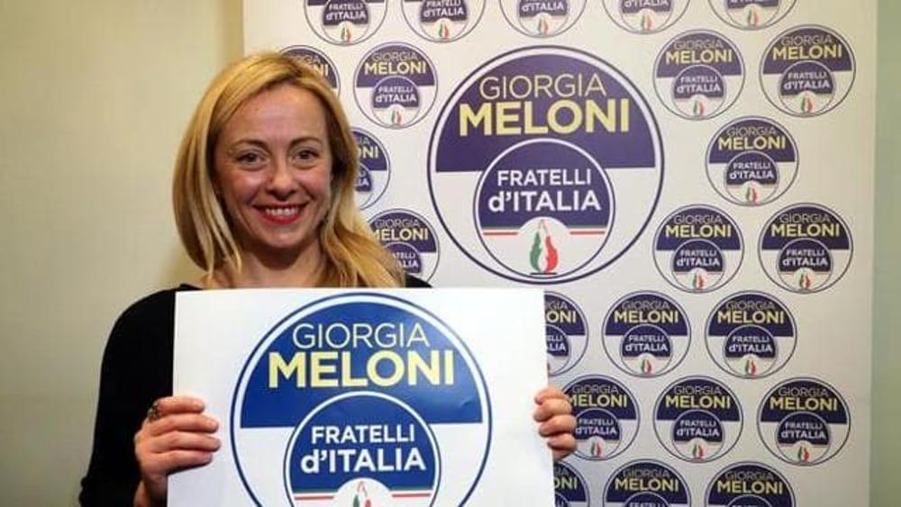 FDI, agevolazioni per pensionati europei che si trasferiscono al Sud Italia