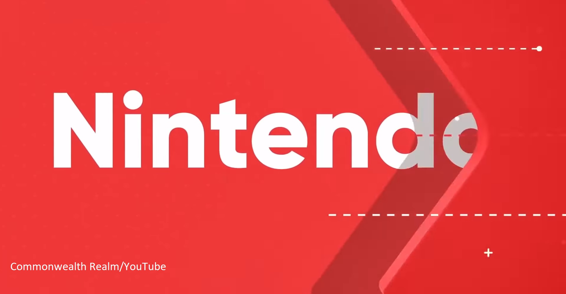 Nintendo Switch Paid Online on September 18th