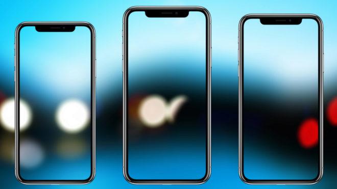 Apple presenta iPhone XS y otros nuevos dispositivos