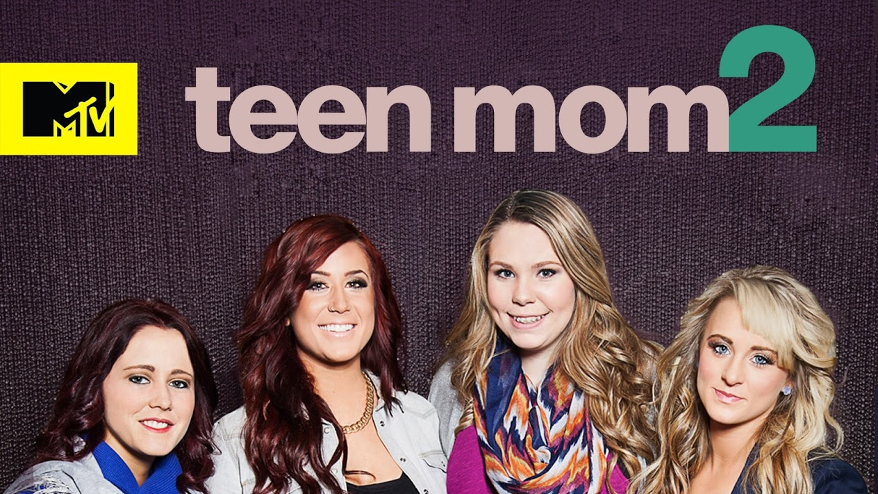 Teen Mom Og New Season 2020 Teen Mom OG