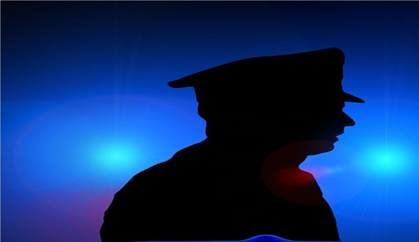 Barletta, abusato un minorenne dopo aver offerto degli stupefacenti