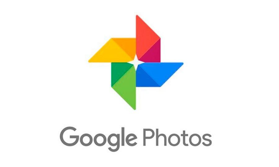 Google lanza una nueva API para los usuarios de Photo