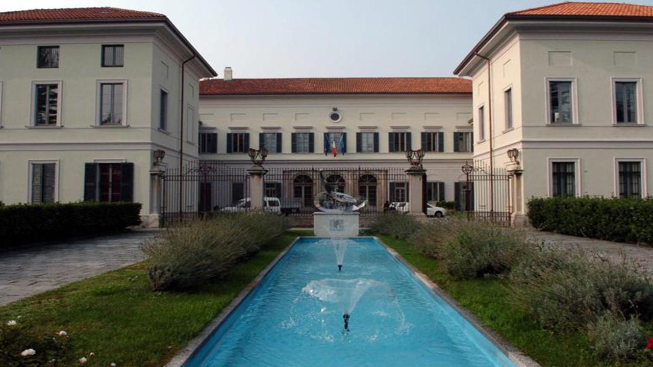 Villa Brambilla: porte aperte domenica 16 e 23 settembre
