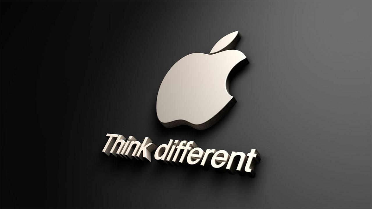 Apple creará una web para que la policía solicite acceso a información