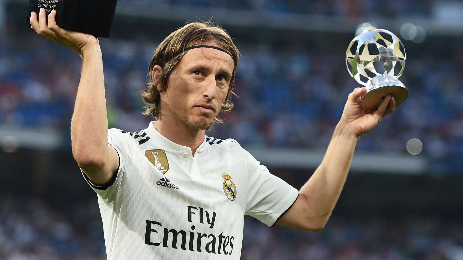 Real Madrid : Modric et Marcelo voudraient quitter le club