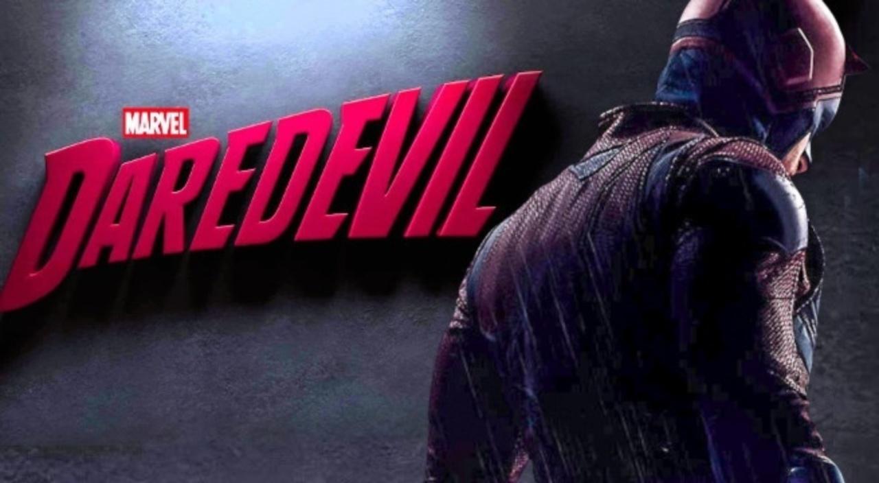 'Daredevil Season 3' Release Date Potentially Leaked By Netflix