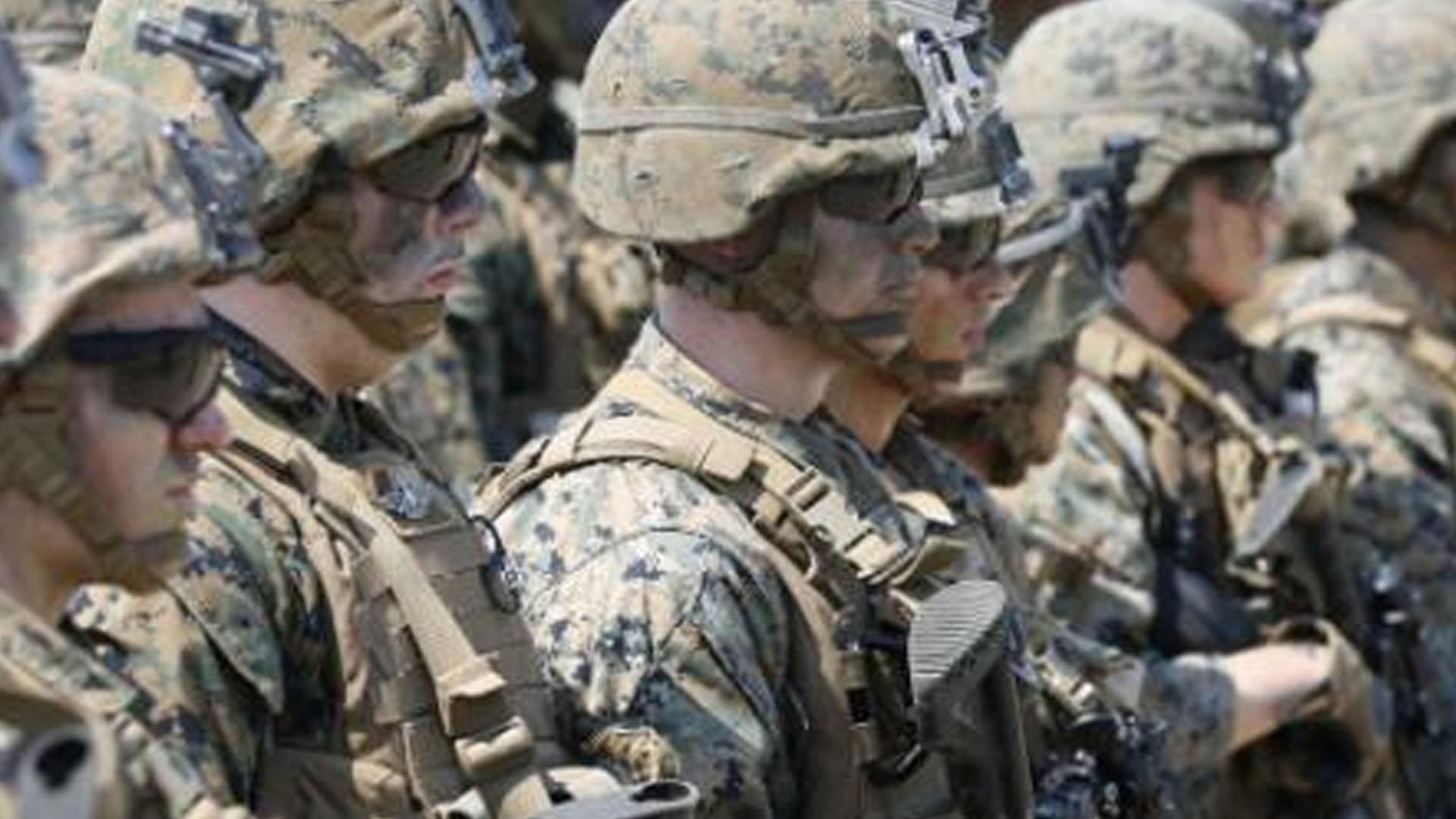 Declaração de Ciro contra Villas Bôas é repudiada por cúpula militar