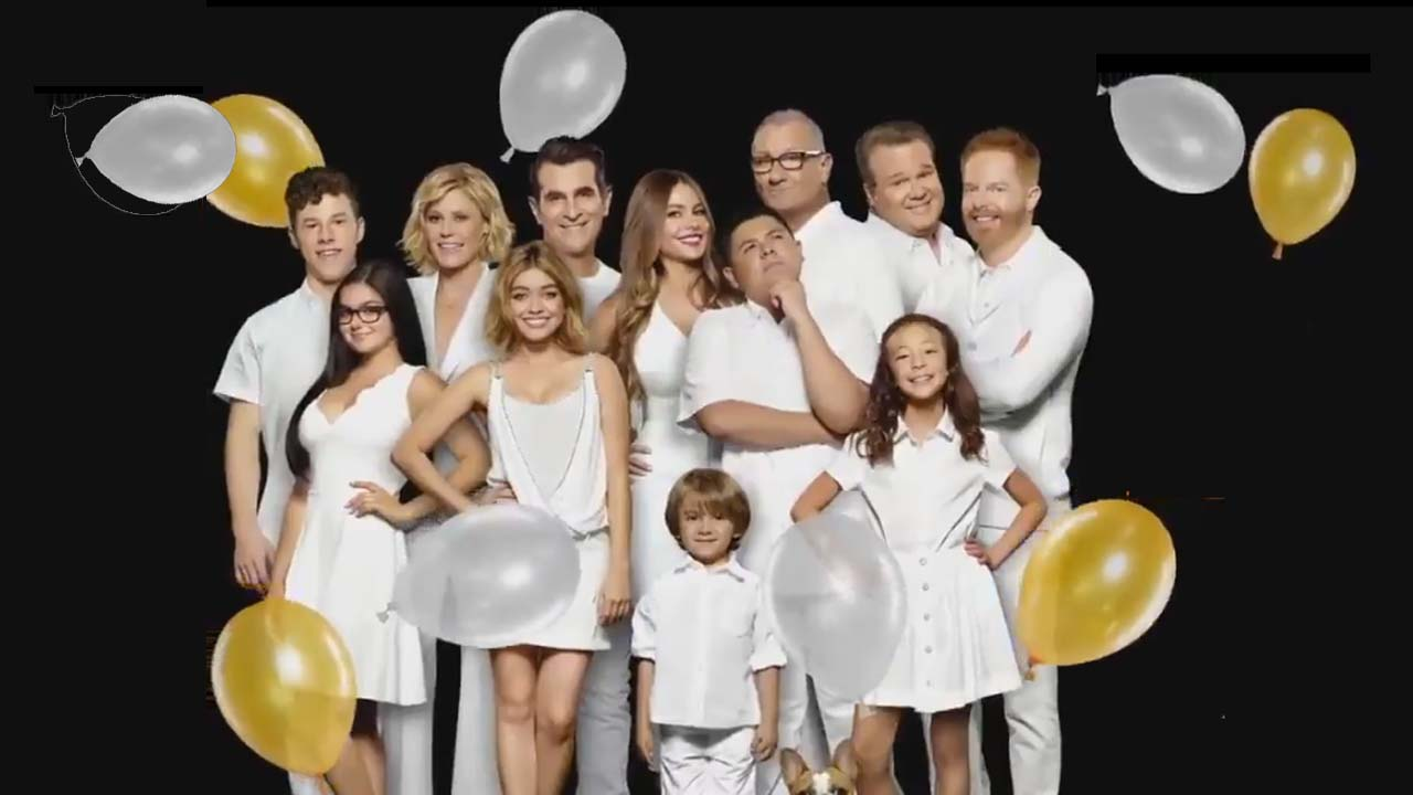 Modern Family Season 10 to see significant death of character