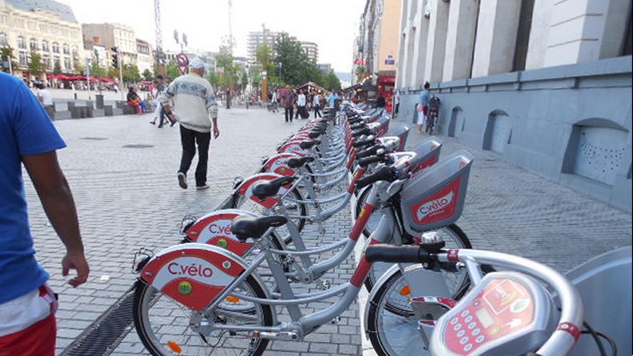 Plan Vélo : le gouvernement veut développer les déplacements cyclistes